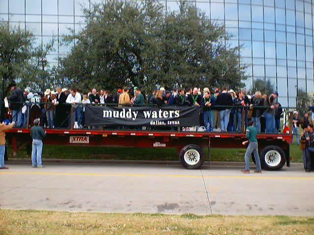 muddywaters.jpg